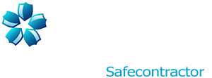 alcumus safe contractor wh